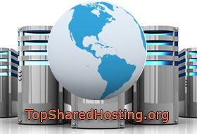 Top Shared Hosting